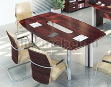 Мебель для переговорных - Реал