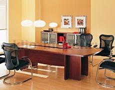 Мебель для переговорных - Борн