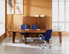 Мебель для переговорных - Атрибут