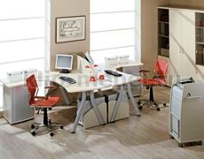 Бонус - мебель для персонала