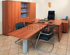 Мебель для переговорных - Патриот