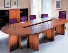 Мебель для переговорных - Престиж