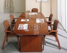 Мебель для переговорных - Мастер