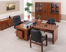 Мебель для переговорных - Компакт