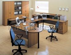 Дин-Р - мебель для персонала