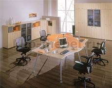 Профи - мебель для персонала