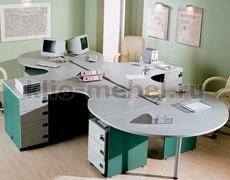 Мебель для переговорных - Net
