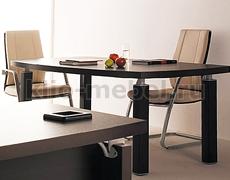 Мебель для переговорных - Премьер-St