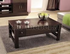 Мебель для переговорных - Torino