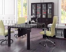 Мебель для переговорных - Element