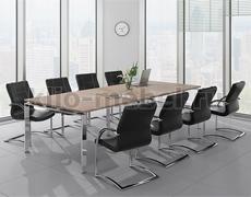 Мебель для переговорных - Бэнт