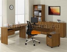 Эко - мебель для персонала