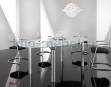 Мебель для переговорных - М38