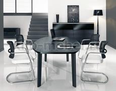 Мебель для переговорных - Inveo