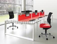 4Most - мебель для персонала