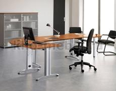 VplusA (V+A) - мебель для персонала