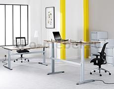 Sit Stand - мебель для персонала