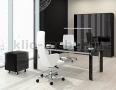 Мебель для кабинета руководителя Fill HG