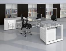 Мебель для кабинета руководителя 5th Element