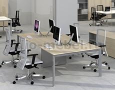 Мебель для переговорных - 5th Element