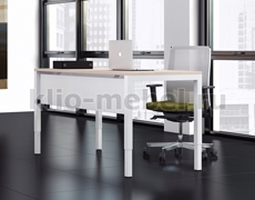Up - мебель для персонала