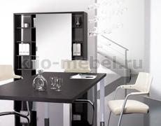 Мебель для переговорных - K.West Evo