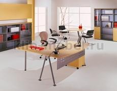 Business - мебель для персонала