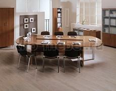 Мебель для переговорных - Premier