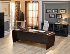 Мебель для переговорных - Dali