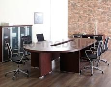 Мебель для переговорных - Оратор