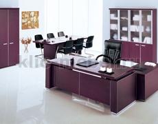 Мебель для переговорных - Цетера