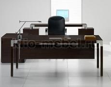 Мебель для кабинета руководителя Hydra