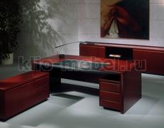 Мебель для кабинета руководителя Oyster