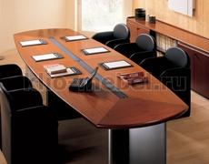 Мебель для переговорных - Mon Ile