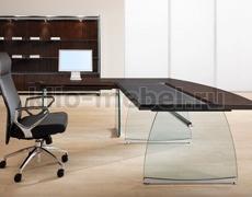 Мебель для кабинета руководителя Flute