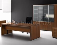 Мебель для кабинета руководителя CL