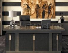 Мебель для кабинета руководителя Chicago