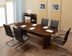 Мебель для переговорных - Тайм