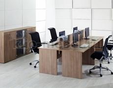 Стило - мебель для персонала