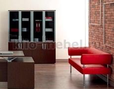 Универсальные Системы хранения - мебель для персонала