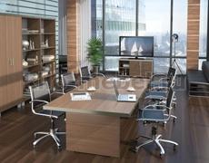 Мебель для переговорных - Турин