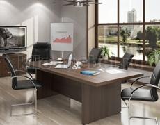 Мебель для переговорных - Милан