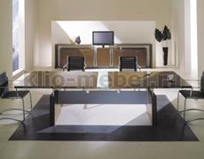 Мебель для переговорных - SL