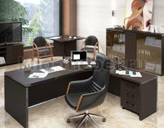 Мебель для кабинета руководителя TORR