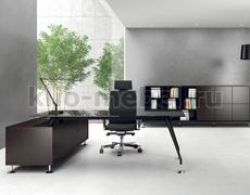 Мебель для кабинета руководителя Enosi Evo