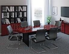 Мебель для переговорных - York