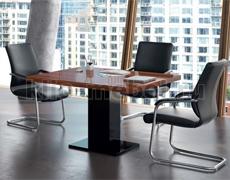 Мебель для переговорных - Liverpool