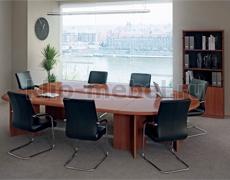 Мебель для переговорных - Lipari