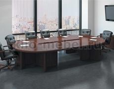 Мебель для переговорных - Harvard