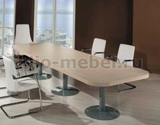 Мебель для переговорных - Madrid